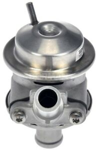 Secondary Air Injection Check Valve Dorman 911-155 fits 03-11 Ford Focus 2.0L-L4