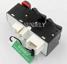 New Brand Power Window Master Control Switch for Chevrolet Malibu 2001 2002 2003