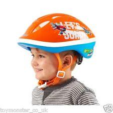 Childs Bike Bicycle Helmet Disney Planes 50-56cm **BRAND NEW**
