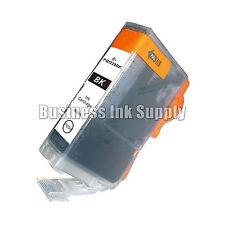 1 BLACK PGI-225 PGI225BK PGI 225 Ink Canon Pixma MX882