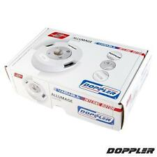 ALLUMAGE DOPPLER ROTOR INTERNE EURO3 PIAGGIO DERBI ....
