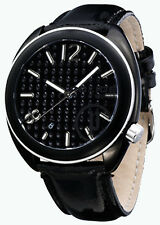 Police Watch - Gents X Airlane - PL11402JSBS/02