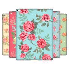 Accessoires rose pour tablette iPad Pro 1ère Génération