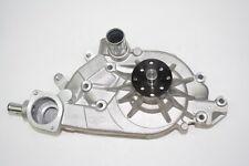 PRW GM LS Gen III & IV High Performance Aluminum Water Pump - As-cast 8896