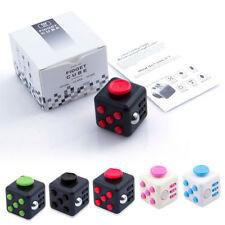 Jouets Miniatures