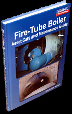 Book - Fire Tube Boiler - Asset Care and Maintenance Guide