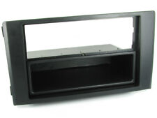 Connects2 CT24IV01 Iveco Daily 2007-2014 Car Stereo Fitting Facia