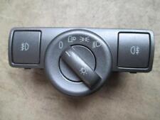 Lichtschalter VW Phaeton 3D0941531A Schalter Beleuchtung NSW NSL
