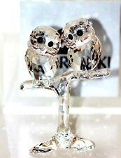 Swarovski Original Baby Owl New with Packaging 5249263