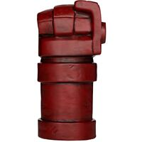 Hellboy Right Hand of Doom Ceramic Bank Loot Crate GET IT FAST ~ US SHIPPER