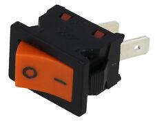 Interruptor Para Stihl Bg45 Bg46 BG55 bg65 bg85 4229 430 0202