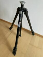 Manfrotto 055CLB Stativ 055