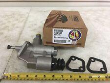 Fuel Transfer Pump for Cummins 6C ISC. PAI# 180100 Ref.# 3917998 3906795 3917999