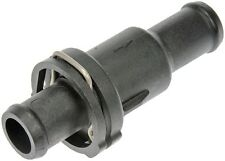 Dorman 902-5132 Automatic Transmission Oil Cooler