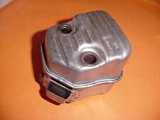 STIHL CHAINSAW MS171 MS181 MUFFLER    ------  BOX188