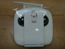 NEW DJI Phantom 3 Remote Controller for Professional / Advanced - GL300C GL300B