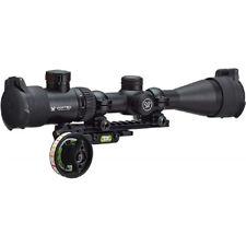 HHA Crossbow Optimizer Speed Dial Vortex Scope Adjustable Sighting System #90020