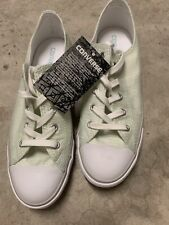 Converse Striped Shoes for Women for sale | eBay