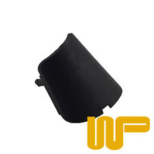 Mirror Plastic Base Cover For Right Hand JPC9848 Mirror EAM4158