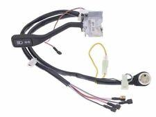 For 1976-1989 Porsche 911 Turn Signal Switch 25229FS 1985 1984 1987 1983 1986