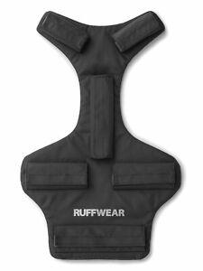 Ruffwear Brush Guard Dog Chest Harness Add-On - All Sizes