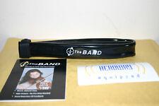 "Headway ""THE BAND"" Violin Pickup. Manufacturer Approved Refurbished."