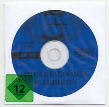 Imperialismus - SSI 1997 - Windows 95/98/ME/XP