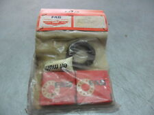KIT CUSCINETTO RUOTA POST. BMW 315 316 318 320/6 1502 an.83 AQS 01208 VKBA 583