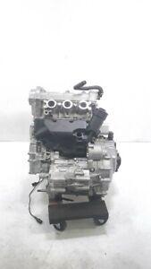 19 Can-Am Spyder Rt Limitado Motor Garantizado MA018688