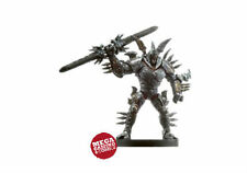 D&D Miniatures Lord of Blades #39 Blood War