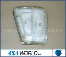 For Toyota Hilux LN106 LN107 LN111 Front Corner Lamp Assy - RH
