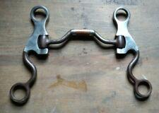 Metalab Swivel Port Bit