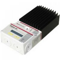 MorningStar TriStar TS-45 Solar Panel Charge Controller