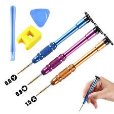 For iPhone 7 Repair Tools Kit Screwdriver Set Opening Tool 4 5 6 Plus Tri