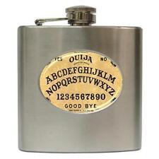 Vintage Hip Flask