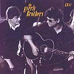 EB 84 The Everly Brothers CD 1984 Mercury out of print fast free ship 14.99