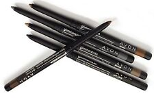 Avon Glimmersticks Diamonds -Black Ice !Less than $3.50
