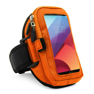 Exercise Pouch Sport Armband For iPhone 13 / 13 Pro / 13 Pro Max / 12 / 12 Pro