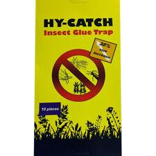 Glue Trap for sale | eBay