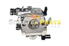 Performance Carburetor HY30CC 30cc Redcat Rampage XT MT XR XB MT V3 RC Car Truck