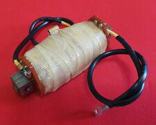BMW R24 R25 R26 Ignition coil