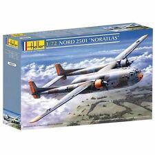 1:72 Maßstab Flugzeuge und Raumschiffe Modelle