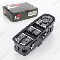 ELECTRIC WINDOW CONTROL MASTER SWITCH FOR PORSCHE CAYENNE