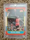 Hottest Michael Jordan Cards on eBay 67
