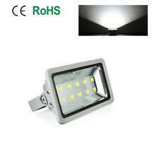 500W LED Flood Light Cool White Backpack Waterproof Outdoor Bright Security