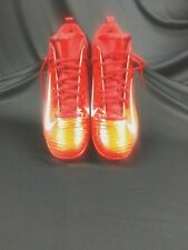 Mike Trout Nike Baseball Spikes size Men's 13.