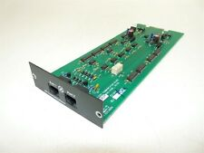 APC 0G-SYCXRCOM XR Communications External Battery Communication Board