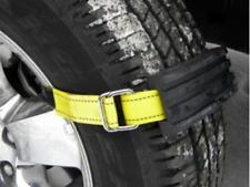 "trac - grabbers ""Get Unstuck"" Traction Solution for Vans Cars Mini Vans ATV SUV"