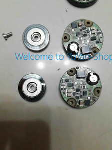 1pc ued Sanyo M50AHN20 Brother machine dedicated encoder #RM79 DF