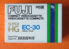 Super High Grade Fuji  HG EC-30, 44m/144', Beridox,  Made in Japan